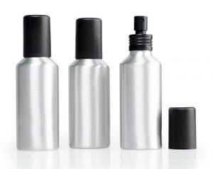Premature Ejaculation Spray
